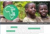 Foto: Website - AfricaisnotEbola.com