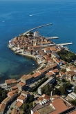 Foto: Istra / Verkehrsbüro Group