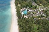 Foto: LUX Resorts & Hotels
