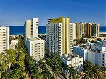 Foto: Royal Palm South Beach
