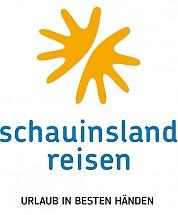 Foto: Schauinsland-Reisen