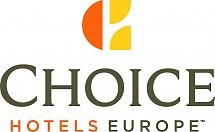 Foto: Choice Hotels International