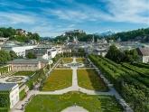 Foto: TSG Tourismus Salzburg GmbH