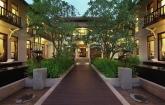 Foto: Anantara Hotels