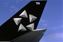Foto: Star Alliance