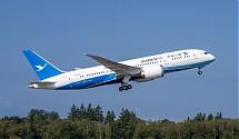 Foto: Xiamen Airlines