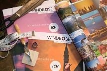 Foto: Windrose