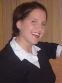 Tina Milacek