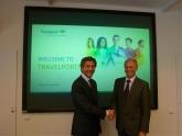 Travelport hat Vertriebspartner TraviAustria zu 100% übernommen. Foto: TraviAustria / Schöberl