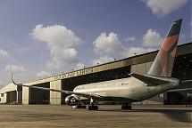 Foto: Delta Air Lines