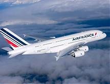 Foto: Air France KLM