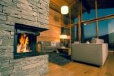 Foto: Priva Alpine Lodge