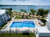 Foto: Riu Hotels & Resorts