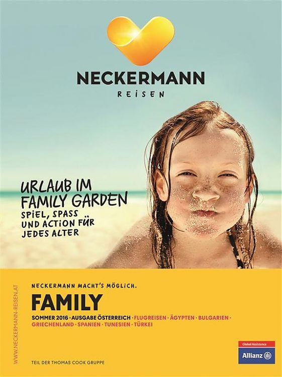 Neckermann mbel katalog bestellen kostenlos fabulous osterkarten kataloge kostenlos bestellen - Yellow mobel katalog ...