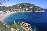 Foto: Ibiza Travel