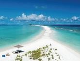 Foto: The Small Maldives Island Co.