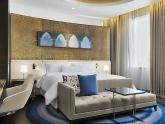 Foto: Westin Hotels & Resorts