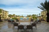 Fotos: Martha Steszl; Thalassa Hotels