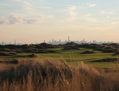 Foto: Golf und Reisen