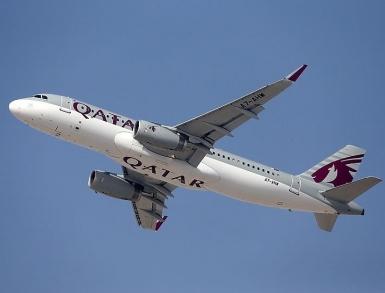 Foto: Qatar Airways