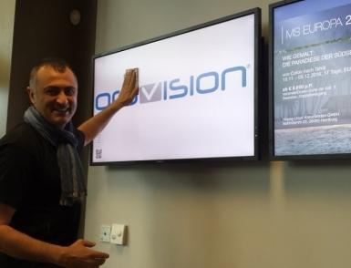 Foto: oruvision