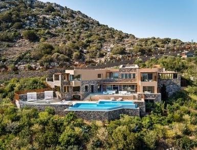 Foto: Daios Cove Luxury Resort & Villas