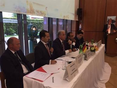 Foto: Botschaft der Arabischen Republik Ägypten Tourismusabteilung