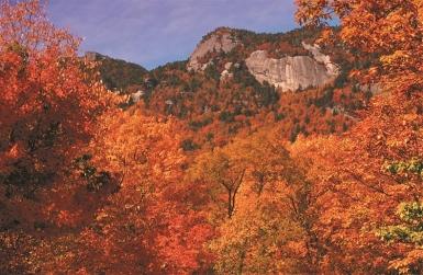 Foto: VisitNC.com