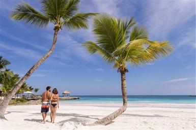 Foto: Tourism Bord DomRep