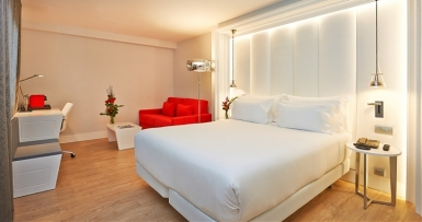 Foto: NH Hotel Group