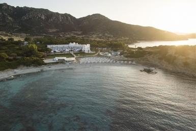 Foto: Falkensteiner Hotels & Residences