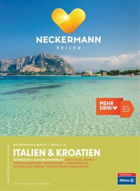 Neckermann-Reisen.De