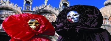 Venedig zugang zum markusplatz k nftig beschr nkt news for Anmeldung numerus clausus