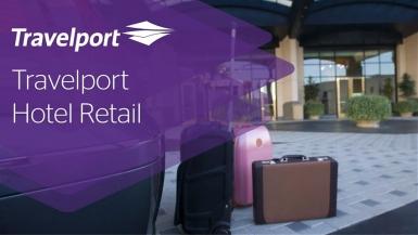 Foto: Travelport