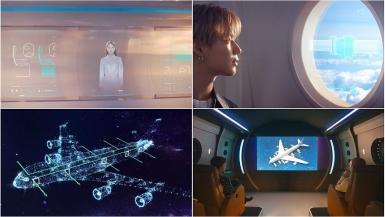 Foto: Korean Air