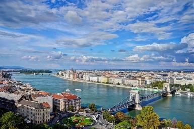 Tip österreich Ungarn
