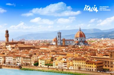 Foto: Copyright: Florenz: ©[Givaga] / iStock / via Getty Image