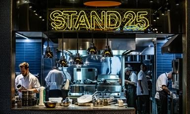Foto: Stand25