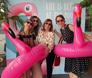Foto: Loop Event GmbH