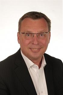 Nach einer Auszeit ist Wolfgang Kohl zurück in der Airline-Branche. - 2154