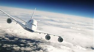 Foto: British Airlines