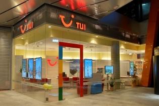 Foto: TUI Austria Holding