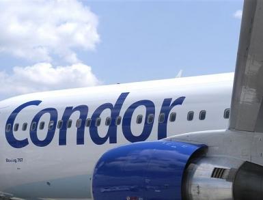 Foto: Condor