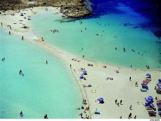 Foto: FVA Zypern
