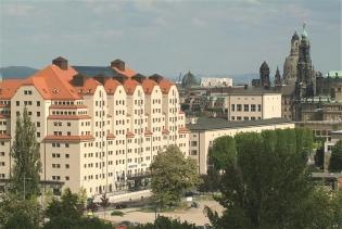 Foto: Maritim Hotels