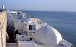 Per Ende August hat Tunesien die Ausreisesteuer für Touristen abgeschafft
