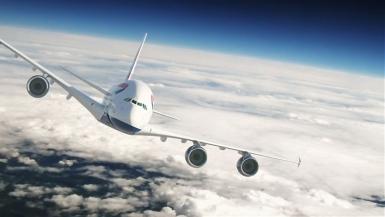 Foto: British Airways