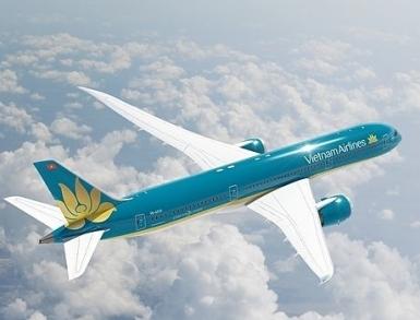 Foto: Vietnam Airlines