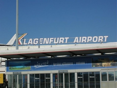 Hamburg airport flugplan