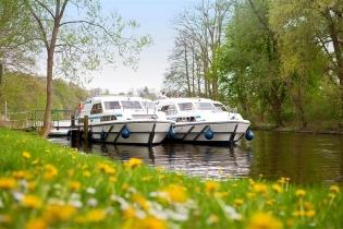 Foto: Le Boat